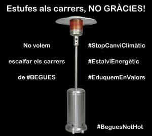 ESTUFES_CARRER_change_gran